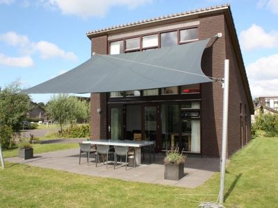 Photo for 2BR House Vacation Rental in Schoorl, Noord Holland