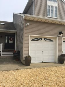 Front of house - 4 Bd, 3 Bath