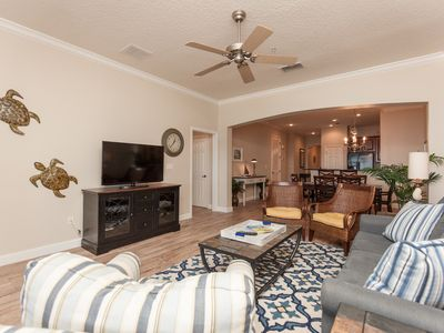 Photo for Direct Oceanfront Luxury Unit 752 - Remodeled throughout come and see!!