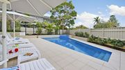Pittwater at Iluka Apartments