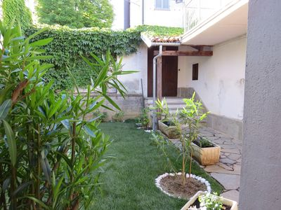 Photo for 4BR House Vacation Rental in La Morra, Piemonte