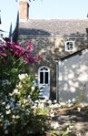 Lovely peaceful cottage -easy drive St Ives Mousehole Zennor, Newlyn Lamorna Minack