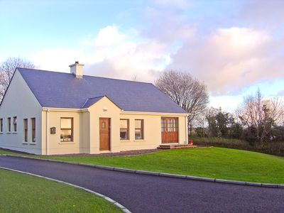 Photo for 3BR Cottage Vacation Rental in Kesh, Fermanagh