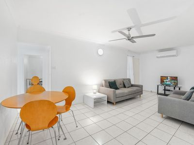 Photo for Fitzroy Court #4 - Two Bedroom Apartment
