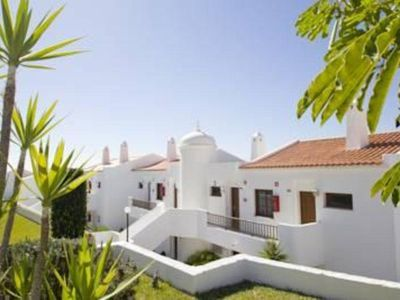 Photo for Tenerife 2BR on Golf del Sur - Seaside Heaven w/Relaxing Accommodations!