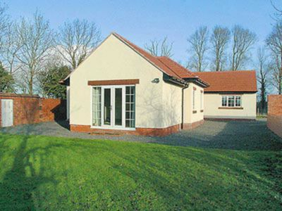 Photo for 3 bedroom accommodation in Cumwhinton, Carlisle