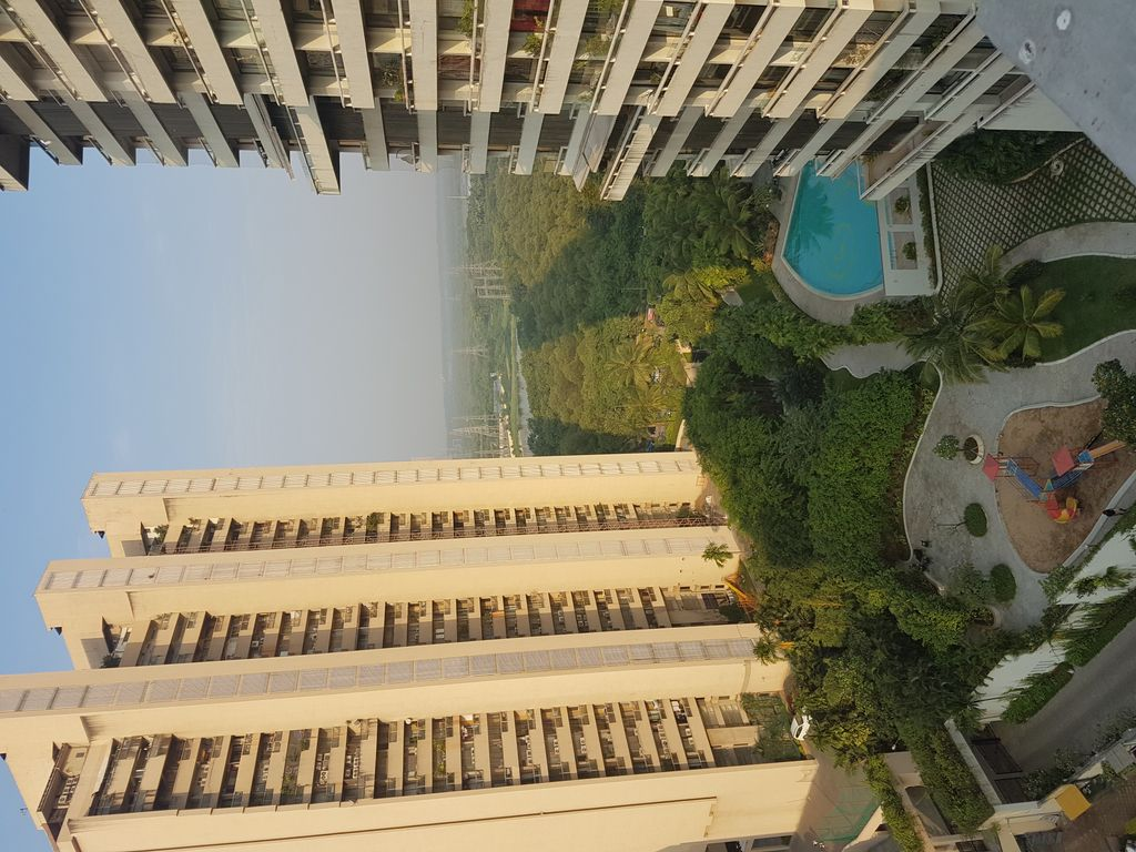 Bollywood Apartment - Beautiful, Private , Safe & Secure