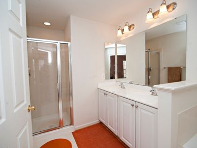 Photo for Large Townhome In The Heart Of Charlottesville!