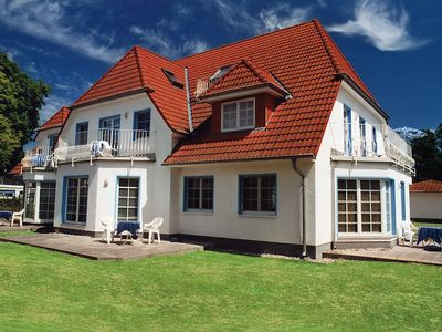 Photo for Apartment / app. for 4 guests with 62m² in Zingst (21662)