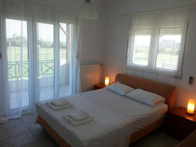 Photo for Holiday house Gennadi for 1 - 10 persons - Holiday home