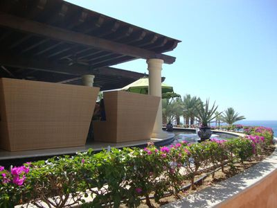 Photo for Luxurious Casa Dorada Spa And Golf Resort