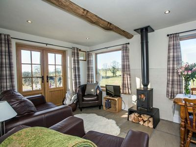 Photo for 2 bedroom accommodation in Withgill, near Clitheroe