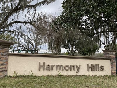 Photo for Harmony Hills Ocala - Minutes from Equestrian Center