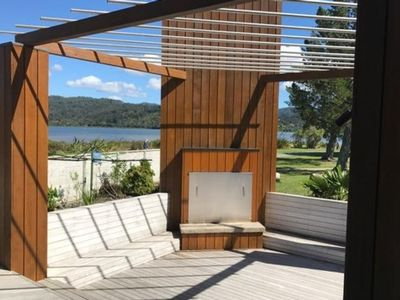 Photo for Pauanui holiday home, the perfect getaway