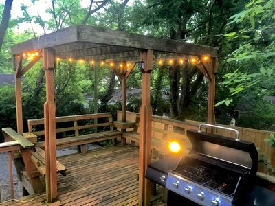 Photo for HUGE Deck! 10 Min to Downtown -WHOLE HOUSE!