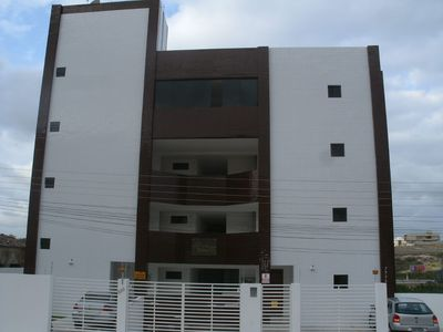 Photo for Furnished apartment in Campina Grande