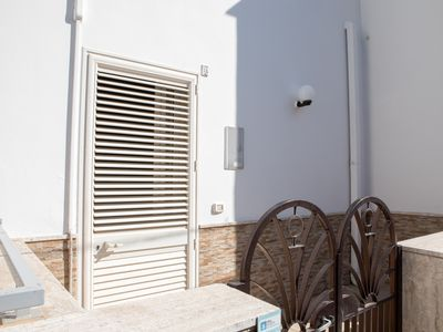 Photo for Holiday house, center of Porto Cesareo, 300 meters from the beach