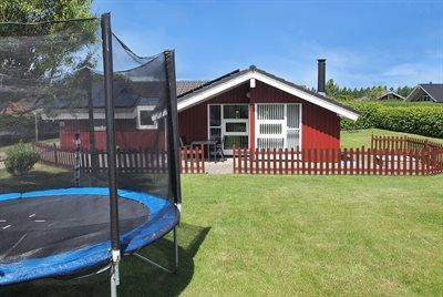Photo for 3 bedroom accommodation in Haderslev