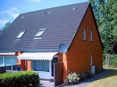 """Photo for House """"Poppenspäler"""" (ID 066) - House Ostergeest 9"""