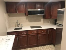 Photo for 1BR Apartment Vacation Rental in Ridgefield Park, New Jersey