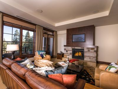 Photo for Luxury 3BD Village at Northstar Residnece -  One Village Place 402