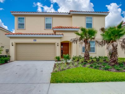 Photo for Rent Your Dream Holiday Villa in One of Orlando's most Exclusive Resorts, Solterra Resort, Orlando Villa 2768