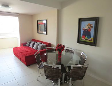 Photo for Beautifully designed apartment 30 meters from the beach! Seagulls region! English