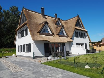 Photo for Holiday house Rerik for 1 - 11 persons with 5 bedrooms - Holiday home