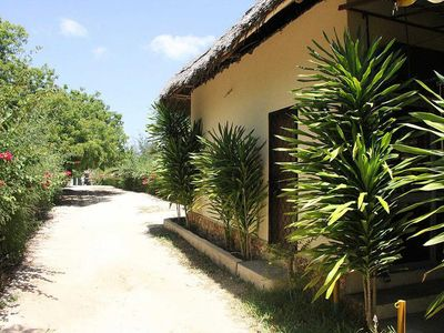 Photo for Gk Enterprise located in the centre of Watamu