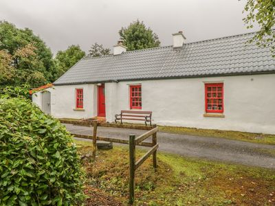 Photo for Willowbrook Cottage, ASKILL, COUNTY LEITRIM