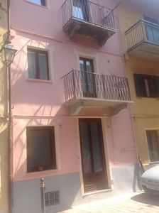 Photo for Accommodation in the center of Borgo San Dalmazzo