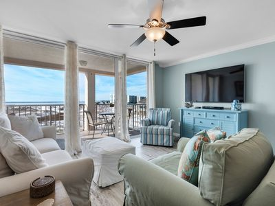 Photo for Magnolia House at Destin Pointe 311 ~Availability this summer. Book now!