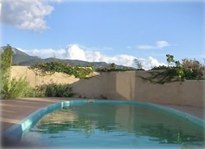 Photo for 4BR Adobe Home with Pool, Sandia Heights, 360 Degree View