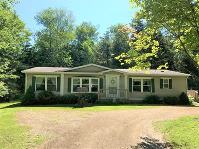 """Port Sanilac - Lexington area, Country Setting """"Home Away from Home"""""""