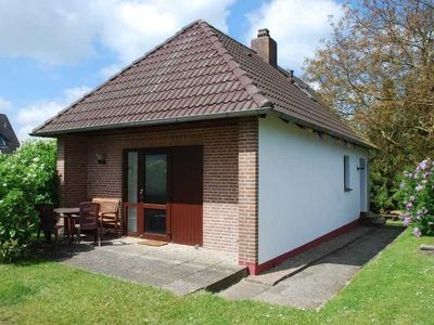 Photo for Gästehaus Starke, holiday home - HAF / HAu Gästehaus Starke, holiday home