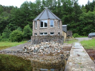 Photo for 3BR House Vacation Rental in Kinlochleven