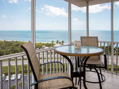 Photo for Studio Vacation Rental in Bonita Springs, Florida