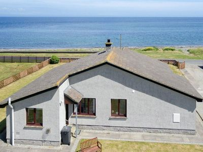 Photo for 2 bedroom property in Stranraer.