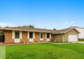 Photo for 2BR House Vacation Rental in Elk Grove Village, Illinois