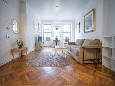 Photo for Great Location in Upper East Side