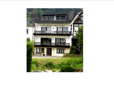Photo for Holiday apartment Rech for 3 persons - Holiday apartment