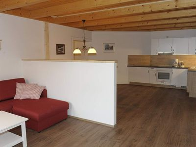 Photo for Apartment Mankei A5 Winter 1-4 days - Appartementhaus Speckalm, Otto Grossegger