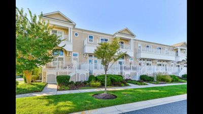 Photo for 3BDR Luxury Townhouse West Ocean City