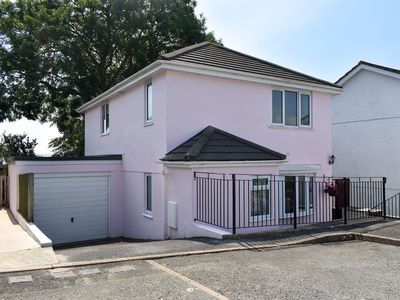 Photo for 3 bedroom accommodation in Kingsbridge