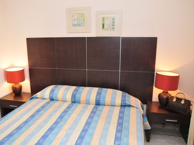 Photo for Arkasa Palace Boutique Hotel - Apartment One Bedroom Sea View
