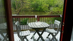 Photo for 3BR Bungalow Vacation Rental in Niles, Michigan