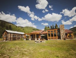 Photo for 4BR House Vacation Rental in Rico, Colorado