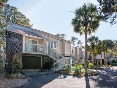 Photo for Wyndham Ocean Ridge - Edisto Island - 2 Bedroom Condo