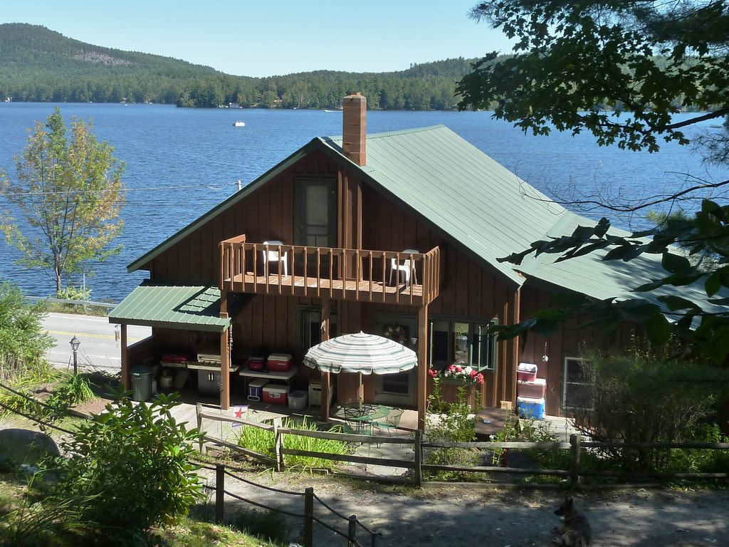 Astonishing 120 Private Lakefront On Loon Lake 20 Min From Lake George Vil Or Gore Mt Chestertown Home Remodeling Inspirations Genioncuboardxyz