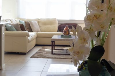 View of the living room from the entrance.jpg